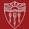 https://gmatclub.com/forum/schools/logo/USC-Marshall-mba-logo.png