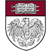 https://gmatclub.com/forum/schools/logo/University_of_Chicago_Booth_MBA_logo.png