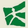 http://gmatclub.com/forum/schools/logo/University_of_StGallen copy.png