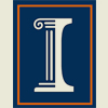 Urbana-Champaign (University of Illinois)