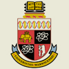 https://gmatclub.com/forum/schools/logo/Warwick_University copy.png