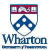 https://gmatclub.com/forum/schools/logo/Wharton-logo-mba.png