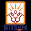 https://gmatclub.com/forum/schools/logo/bitsom.png