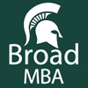 Broad (Michigan State)