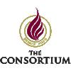 Consortium, The
