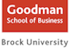 https://gmatclub.com/forum/schools/logo/goodman_logo.png