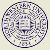Kellogg (Northwestern)