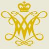 https://gmatclub.com/forum/schools/logo/mason.png