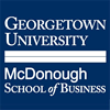 McDonough (Georgetown)
