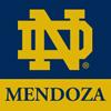 Mendoza (Notre Dame)