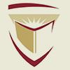 https://gmatclub.com/forum/schools/logo/molson.png