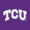 Neeley (Texas Christian University)