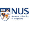 NUS (National University of Singapore)