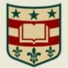 https://gmatclub.com/forum/schools/logo/olin.png