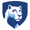 Smeal (Pennsylvania State University)