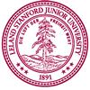 https://gmatclub.com/forum/schools/logo/stanford-gsb-logo3.png