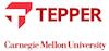 Tepper