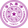 https://gmatclub.com/forum/schools/logo/tsinghua100.png