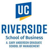 https://gmatclub.com/forum/schools/logo/ucr2.png