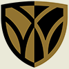 https://gmatclub.com/forum/schools/logo/wake forest.png