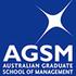 http://gmatclub.com/forum/schools/logosm/AGSM_(Australian_Graduate_School_of_Management)_small.jpg