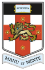 http://gmatclub.com/forum/schools/logosm/AGSM_70_by_70.png