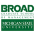http://gmatclub.com/forum/schools/logosm/Broad_(Michigan_State)_small.jpg