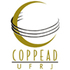 COPPEAD