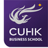 http://gmatclub.com/forum/schools/logosm/CUHK_Business_School_small.jpg