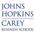 http://gmatclub.com/forum/schools/logosm/Carey_(John_Hopkins_University)_small.jpg