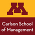 http://gmatclub.com/forum/schools/logosm/Carlson_(University_of_Minnesota)_small.jpg