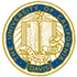 http://gmatclub.com/forum/schools/logosm/Davis_(University_of_California)_small.jpg