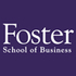 http://gmatclub.com/forum/schools/logosm/Foster_(University_of_Washington)_small.jpg