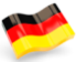 http://gmatclub.com/forum/schools/logosm/Germany 70 by 70.png