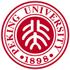 http://gmatclub.com/forum/schools/logosm/Guanghua_(Peking_University)_small.jpg