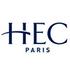 http://gmatclub.com/forum/schools/logosm/HEC_Paris_small.jpg