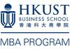 http://gmatclub.com/forum/schools/logosm/HKUST_100x70.jpg