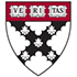 http://gmatclub.com/forum/schools/logosm/Harvard_Business_School_70-70.jpg