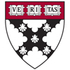http://gmatclub.com/forum/schools/logosm/Harvard_Business_School_small.jpg