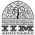 http://gmatclub.com/forum/schools/logosm/IIM_Ahmedabad_(PGPX)_small.jpg