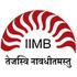 http://gmatclub.com/forum/schools/logosm/IIM_Bangalore_(EPGP)_small.jpg