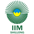 http://gmatclub.com/forum/schools/logosm/IIM_Shillong_small.jpg