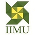 http://gmatclub.com/forum/schools/logosm/IIM_Udaipur_small.jpg