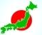 http://gmatclub.com/forum/schools/logosm/Japan_70_X_70.jpg