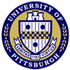 http://gmatclub.com/forum/schools/logosm/Katz_(University_of_Pittsburgh)_small.jpg