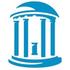 http://gmatclub.com/forum/schools/logosm/Kenan-Flagler_(UNC)_small.jpg