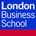 http://gmatclub.com/forum/schools/logosm/London_Business_School_small.jpg