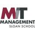 http://gmatclub.com/forum/schools/logosm/MIT_Sloan_70-70.png