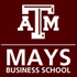 http://gmatclub.com/forum/schools/logosm/Mays_(University_of_Texas_A&M)_small.jpg