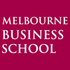 http://gmatclub.com/forum/schools/logosm/Melbourne_Business_School_small.jpg
